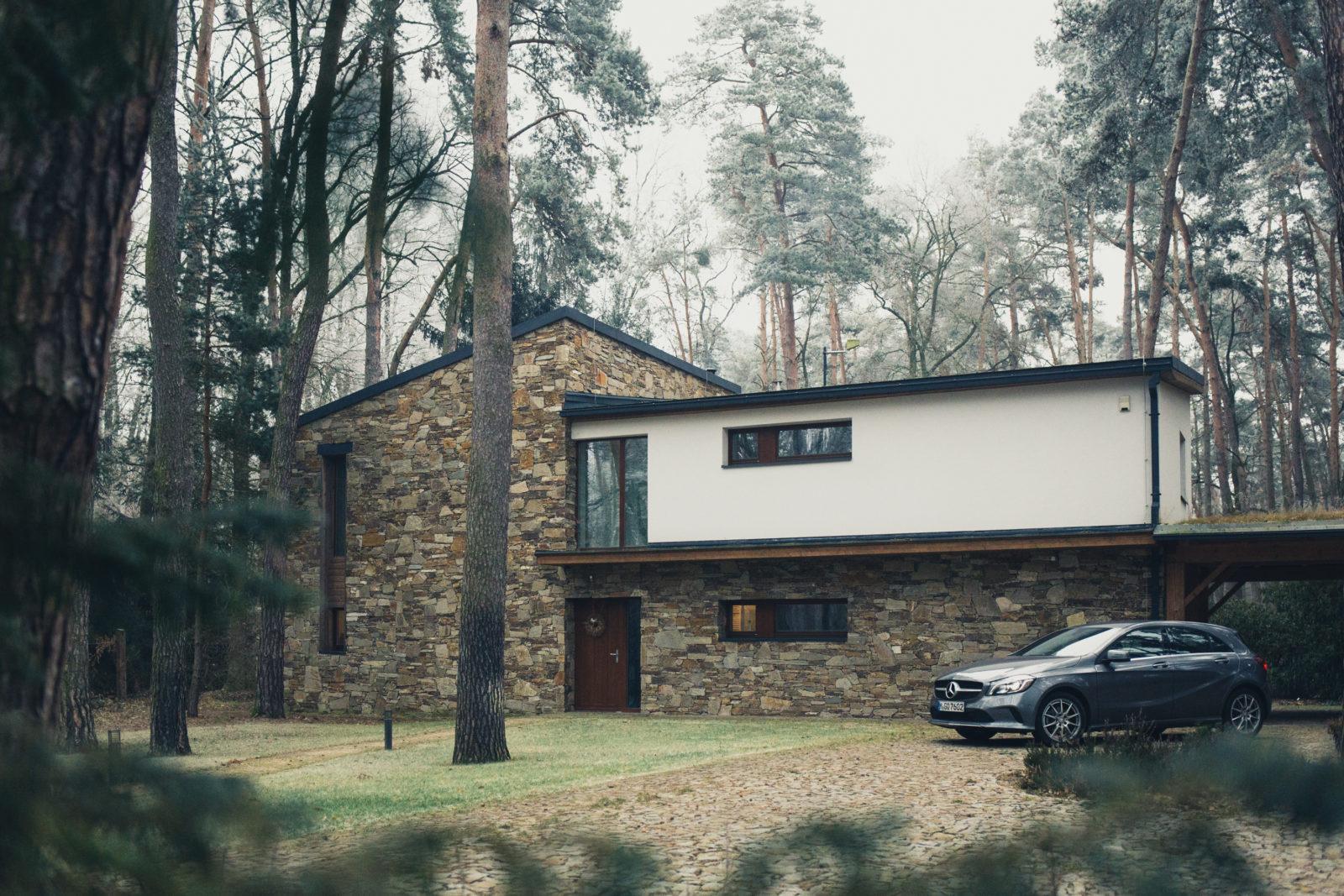 une maison acheter en viager