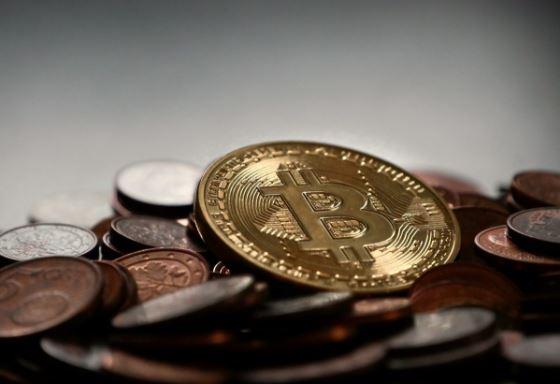 du bitcoin