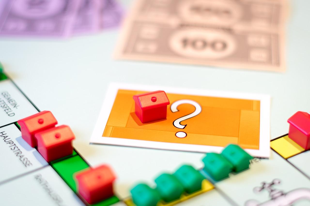 crédit immobilier avec crédit en cours