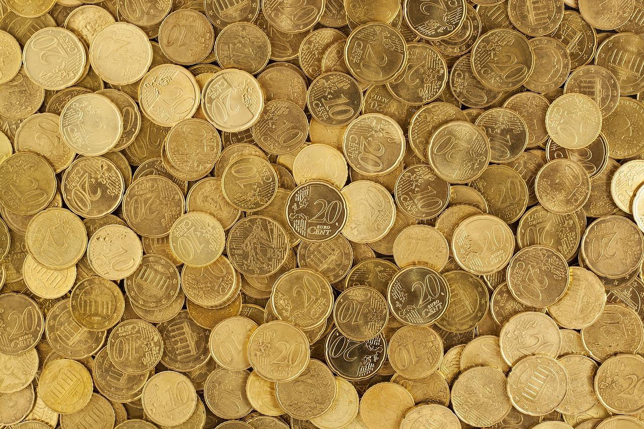 plein de pièces