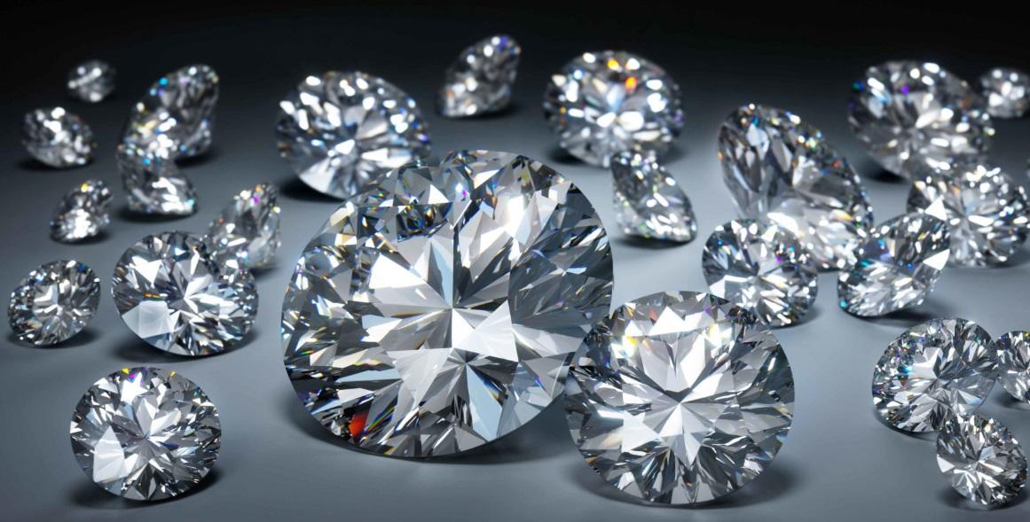 investir dans les diamants
