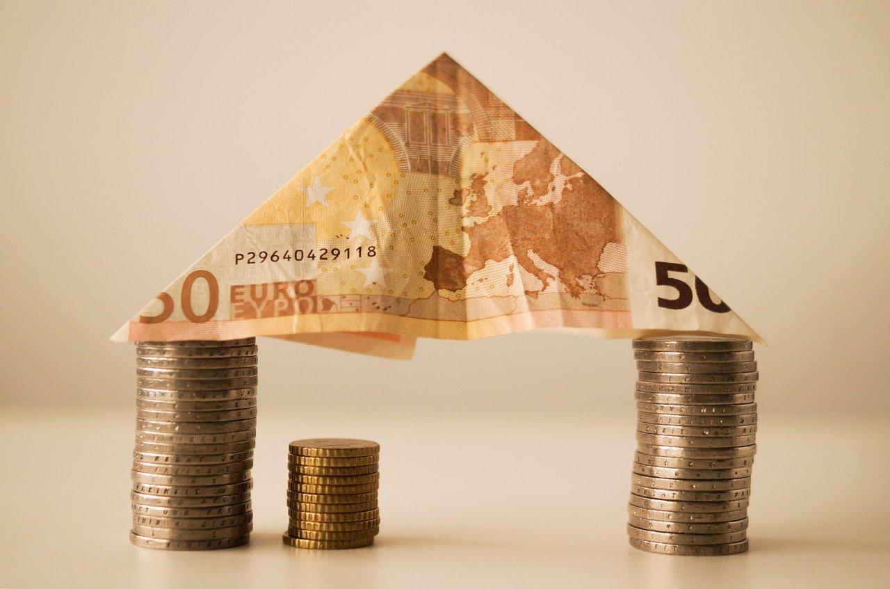 financement prêt personnel