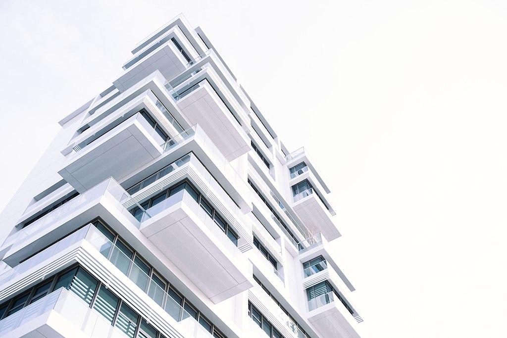 achat bien immobilier en programme neuf