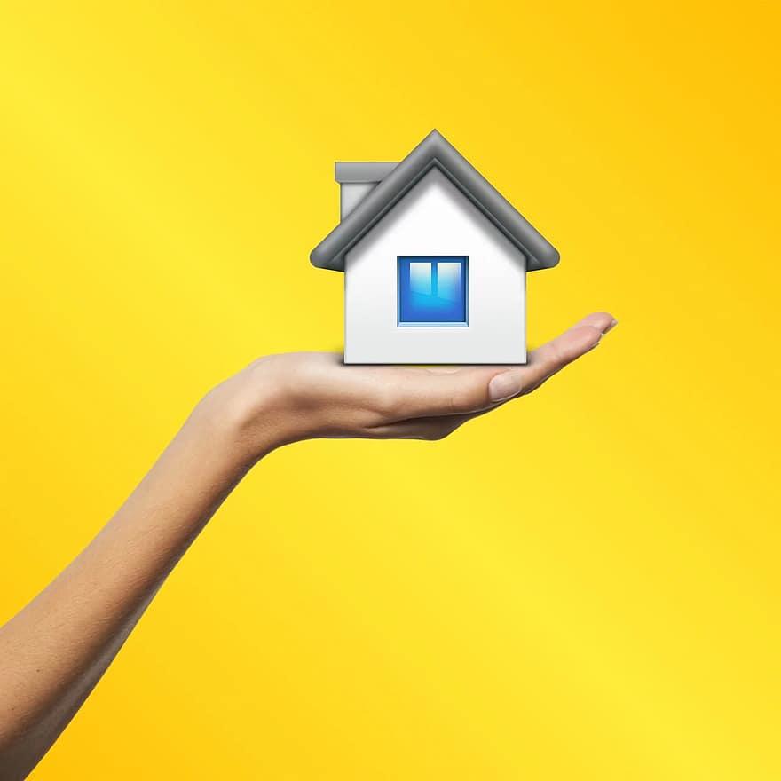 agence immobilière suisse